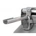 Купить Фляга алюминиевая 25 л с термометром (ТЭН 2 кВт) в Балаково
