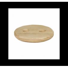 Купить Гнет для кадки (5-10 л) в Балаково