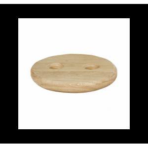 Гнет для кадки (5-10 л)