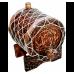 Купить Жбан под старину 6 л Премиум (Кавказский дуб) в Балаково