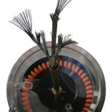 Бутылкомоечная машина a turbine
