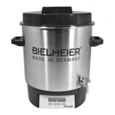 Купить Стерилизатор Bielmeier автоматический 29 л (с краном из нержавейки) в Балаково
