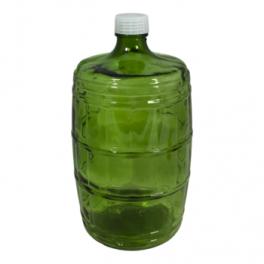 Бутыль казацкий 10 л