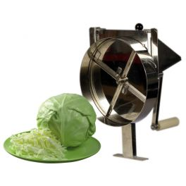 Шинковка для капусты ручная