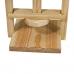 Купить Пресс для сыра деревянный в Балаково