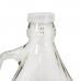 Купить Стеклянная бутыль «Стелла» 5 л в Балаково