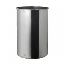 Купить Бочка из нержавейки с пневмокрышкой «Стандарт» 150 л в Балаково