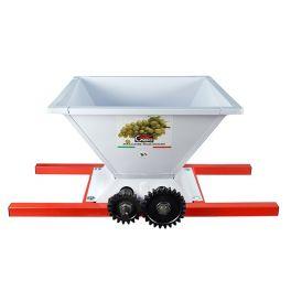 Минидробилка для винограда PMN Mini ручная